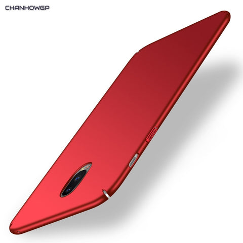 Luxury Hard Matte Case For Samsung Galaxy + More