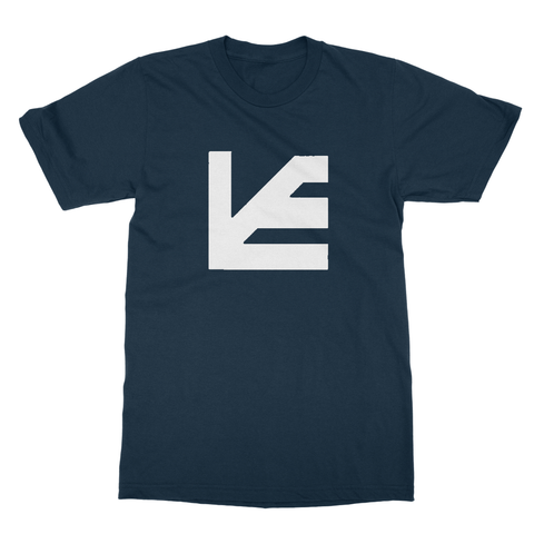 Variation eSports Tee (Navy) - That Tech Shop