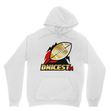 Dnicest84 hoodie - That Tech Shop