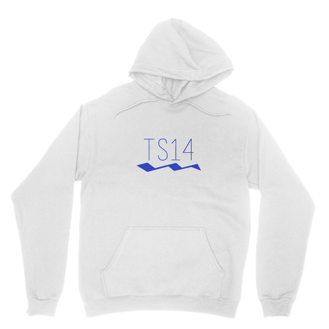 Sjsharkster hoodie - That Tech Shop