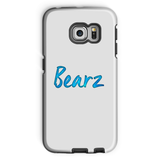 HunterBearz Phone case (30+ Models) - That Tech Shop