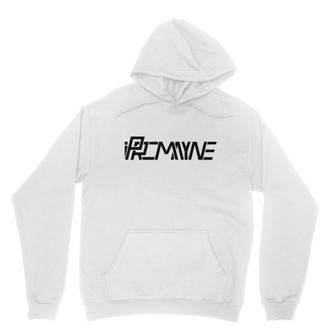 IPROMAYNE Hoodie - That Tech Shop