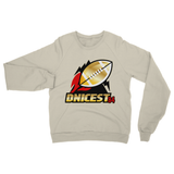 Dnicest84 sweatshirt - That Tech Shop