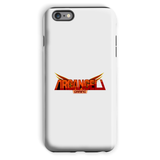 Arcangell gaming phone case (30+ models) - That Tech Shop