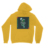 DexPurifiedCFW Hoodie - That Tech Shop