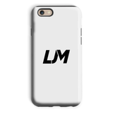 LJM phone case (30+ models) - That Tech Shop
