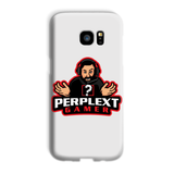 PerplextGamer Phone Case - That Tech Shop