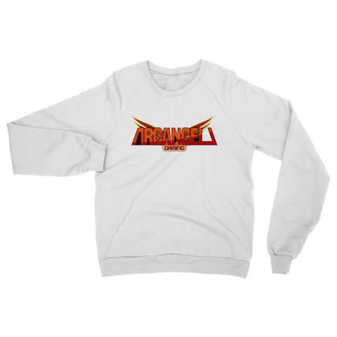 Arcangell gaming sweatshirt - That Tech Shop