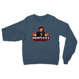 PerplextGamer Crew neck - That Tech Shop