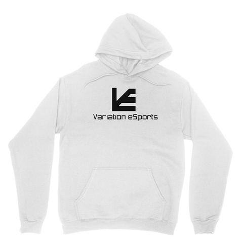 Variation eSports Hoodie - That Tech Shop