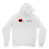 NeedsMoreSalt Hoodie - That Tech Shop