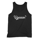 RYANHOUGH5254 Tank Top - That Tech Shop