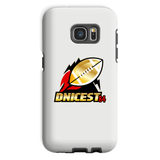Dnicest84 phone case (30+ models) - That Tech Shop