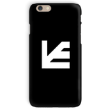Variation eSports Phone Case - That Tech Shop