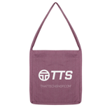 TTS tote - That Tech Shop