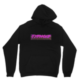 TyphoidGaming Hoodie - That Tech Shop