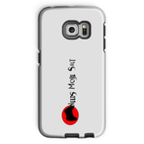 NeedsMoreSalt Phone Case - That Tech Shop