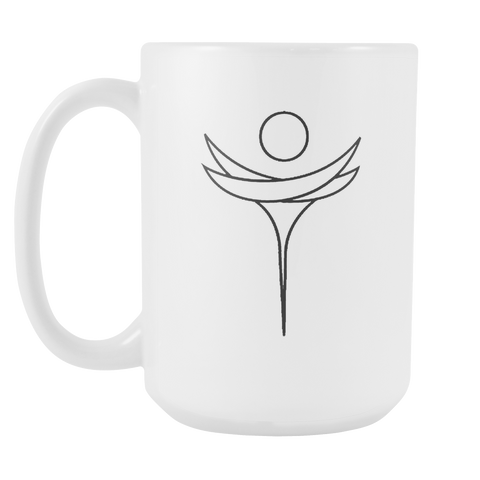 Large Transformation Coffee Mug for $0.15 at Feel The Sea Sailing