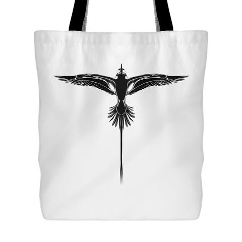 Buy Sailboat Tote Bag At Feel The Sea Sailing For Only 25 00