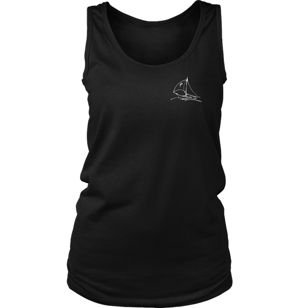 Sailing Bermuda Longtail - Loose Fit for $0.28 at Feel The Sea Sailing