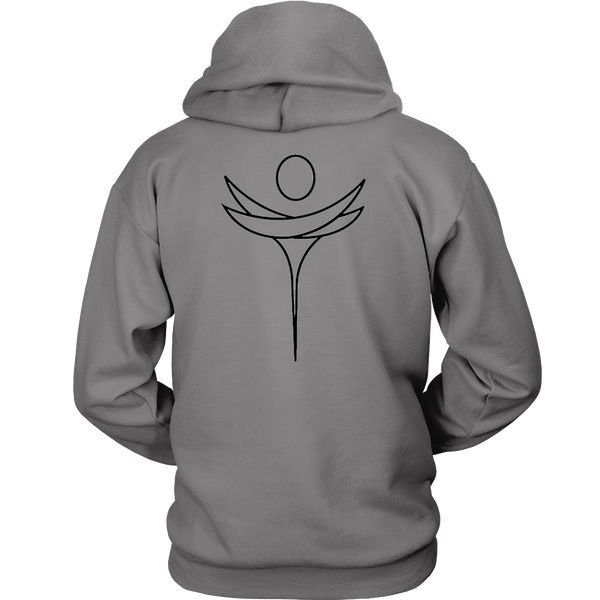 Transformation Symbol in Black - Clothing for $0.37 at Feel The Sea Sailing