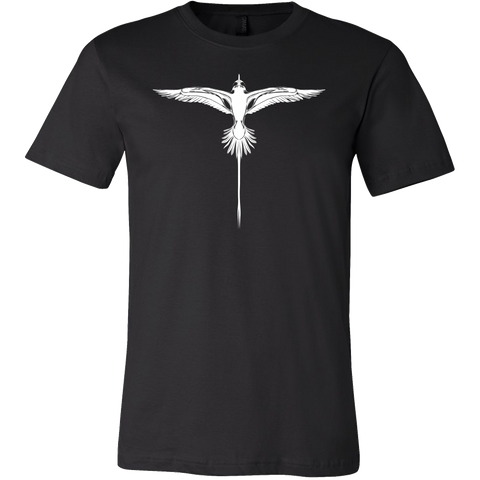 Bermuda Longtail Angel - Slim Fit for $0.28 at Feel The Sea Sailing