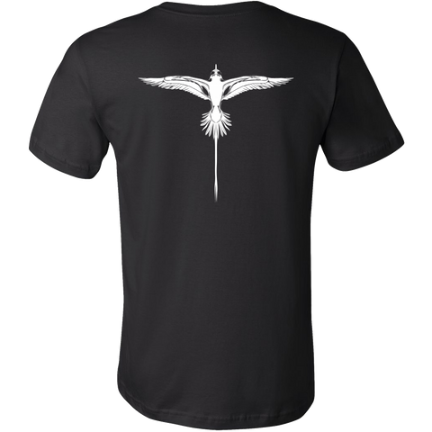 Bermuda Longtail Seabird - Slim Fit