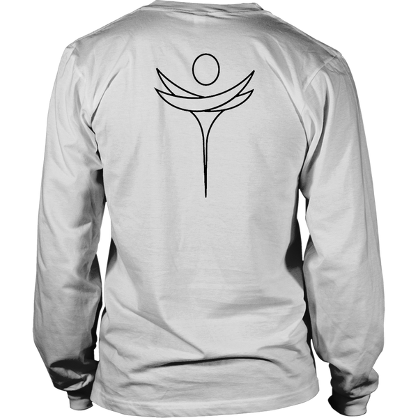 Transformation Symbol in Black - Clothing for $0.24 at Feel The Sea Sailing