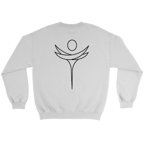 Transformation Symbol in Black - Clothing for $0.30 at Feel The Sea Sailing