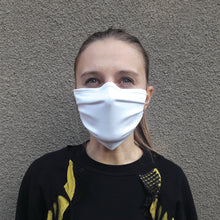 AA 2x dust mask (for serbia)