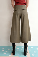 trousers jackie II