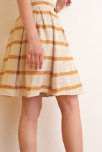 a summer skirt dasa