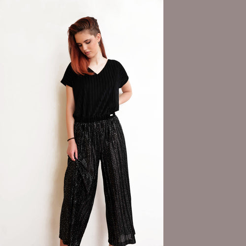 jumpsuit meggy