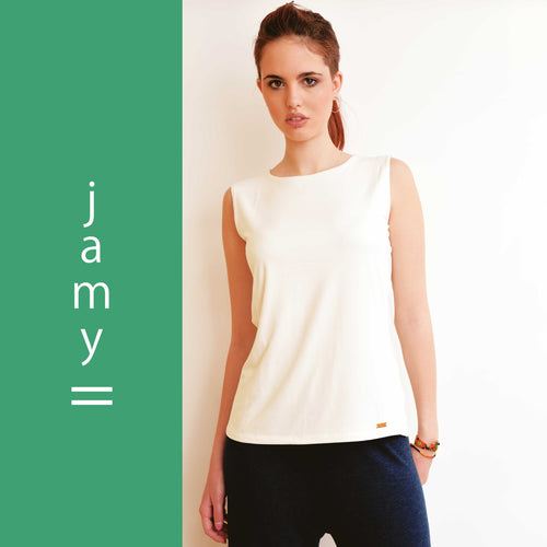 a summer top jamy II