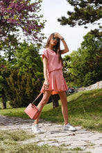 "summer dress ""Nela"""