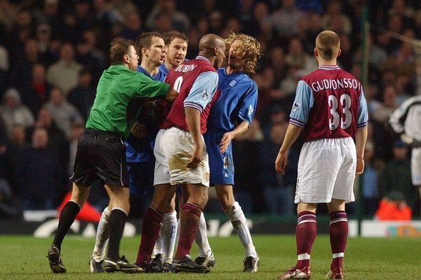 Aston Villa v Birmingham - What does history tell us?