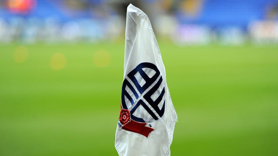 Bolton Wanderers Feel The True Impact Of Player Power