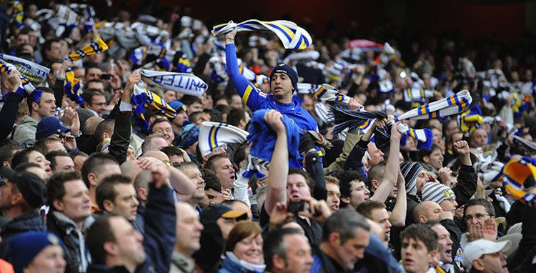 Leeds United make hopeful manager approach!