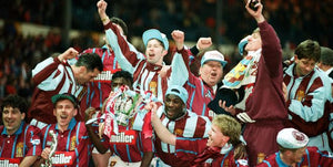 The top ten Aston Villa players of all time - do you agree?