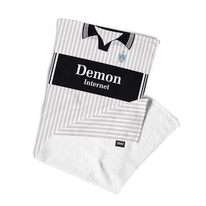 Fulham 1999 Home Towel-Towels-The Terrace Store
