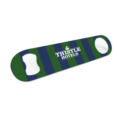 Leeds 93 Away Bar Blade