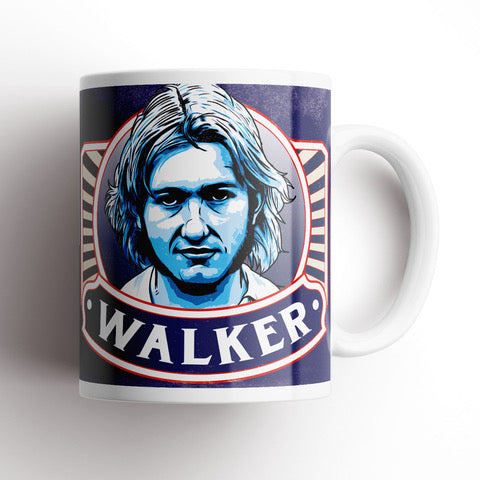 Chelsea Walker Legend Mug