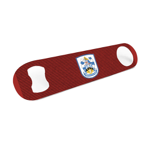 Huddersfield Town 2021 Away Bar Blade