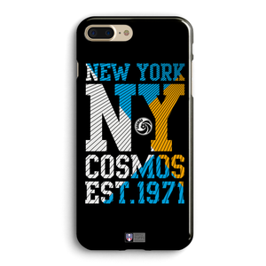 New York Cosmos Established Phone Case-CASES-The Terrace Store