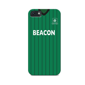 Plymouth Argyle 1984 Phone Case-CASES-The Terrace Store