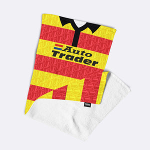 Reading '92 Third kit Towel