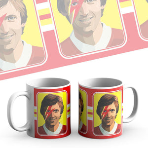Grady Draws Starman Dalglish Mug-Mugs-The Terrace Store