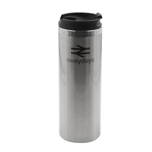 Awaydays Travel Mug-Mugs-The Terrace Store