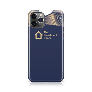 Barnsley 19-20 Away Phone Case-Case-The Terrace Store