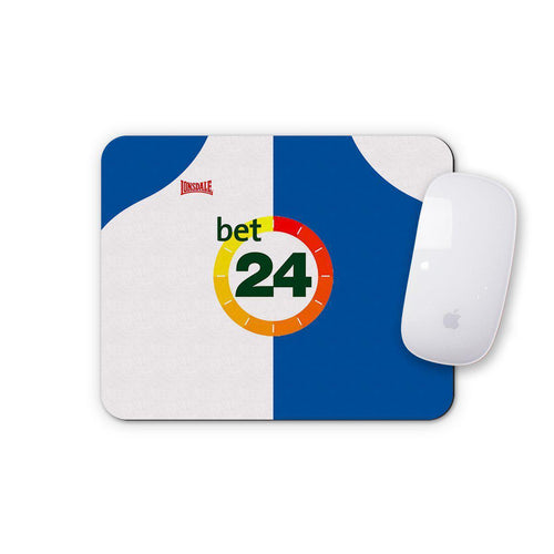 Blackburn Rovers 2006 Mouse Mat-Mouse mat-The Terrace Store